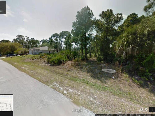 930 SE Ithaca Avenue, Palm Bay, FL 32909