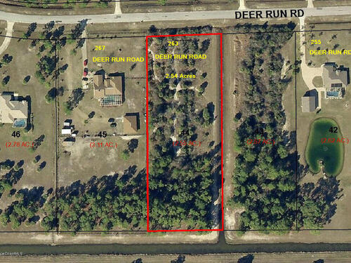 263 Deer Run Road, Palm Bay, FL 32909