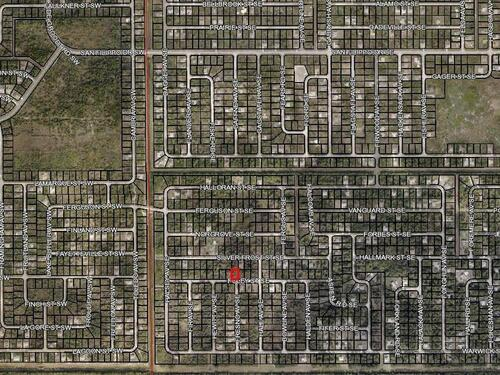 175 Foley Street SE, Palm Bay, FL 32909