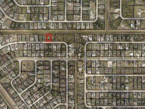 1483&1477 Summer, Palm Bay, FL 32909