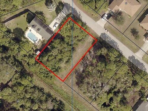 000 Ravel Road SE, Palm Bay, FL 32909