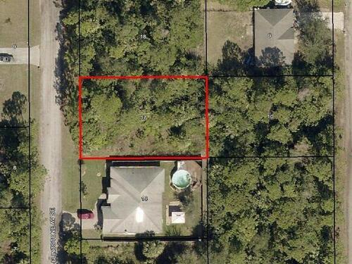 2763 Flintstone Avenue SE, Palm Bay, FL 32909