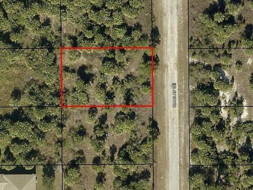 3240 SE Hale Avenue SE, Palm Bay, FL 32909