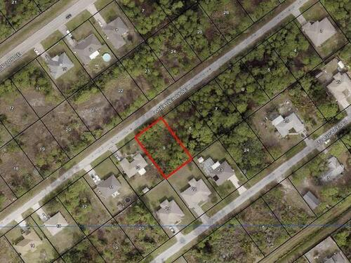 942 Wheatley Street SE, Palm Bay, FL 32909