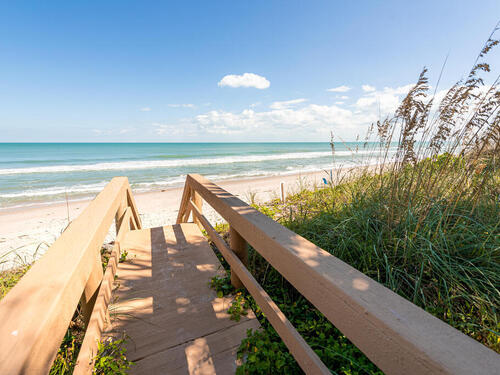 2055 Highway A1a, Indian Harbour Beach, FL 32937