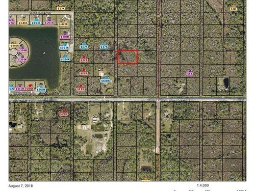 0000000 Unknown, Grant, FL 32949