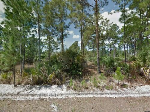 2762&2774 SE Gainesville Road SE, Palm Bay, FL 32909