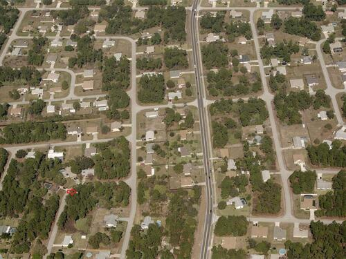 1029 Duxbury Road SE, Palm Bay, FL 32909