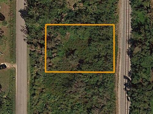 00 Old Dixie Highway, Grant, FL 32949