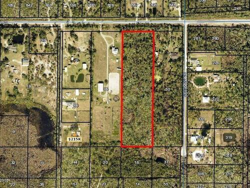 Grant Road, Palm Bay, FL 32909