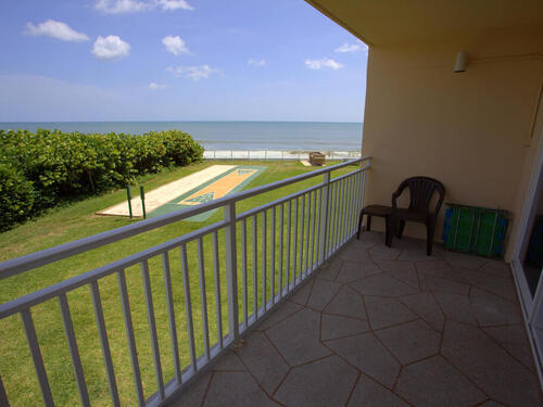 975 Highway A1a, Satellite Beach, FL 32937
