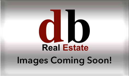 Astounding Results Dbre D Basile Real Estate Cocoa Beach Home Home Interior And Landscaping Ologienasavecom