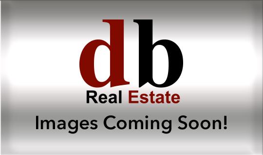 RESULTS DBRE - D  Basile Real Estate Rockledge Rental Properties For