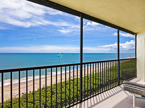 6309 S Highway A1a, Melbourne Beach, FL 32951