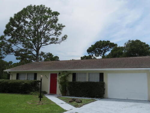 202 Cory Avenue NE, Palm Bay, FL 32907
