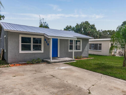 610 S Carolina Avenue S, Cocoa, FL 32922