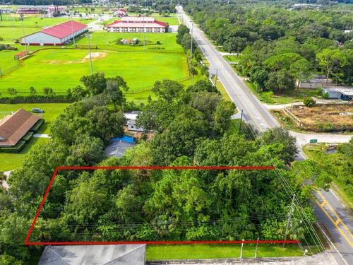 00 Friday Road, Cocoa, FL 32926