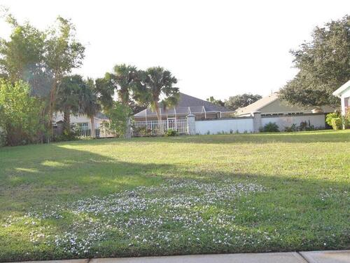 1790 Independence Avenue, Melbourne, FL 32940