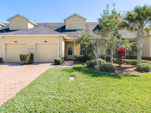 2999 Vallejo Way, Melbourne, FL 32940