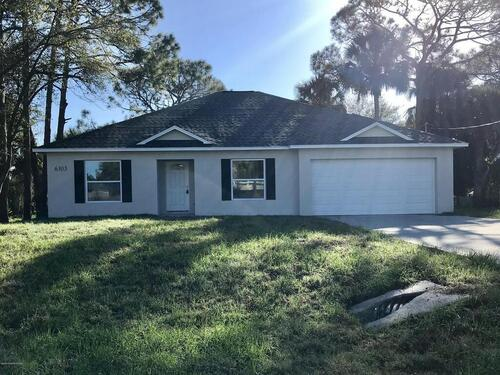 5275 Holden Road, Cocoa, FL 32927