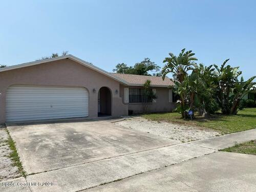 108 Holiday Lane, Cocoa Beach, FL 32931