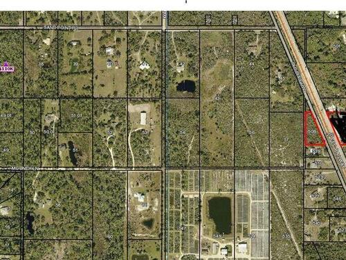 6240 Old Dixie Highway, Grant Valkaria, FL 32949
