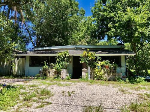 254 Lime Street, Cocoa, FL 32926