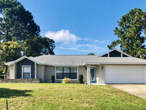 5257 Holden Road, Cocoa, FL 32927