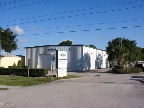 6957 W Old Nasa Boulevard, West Melbourne, FL 32904