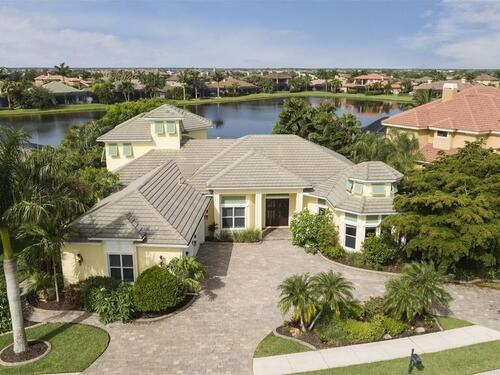 2848 Wyndham Way, Melbourne, FL 32940