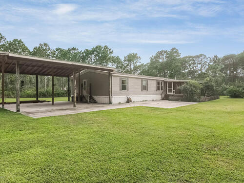10401 Epiphyte Road, Mims, FL 32754