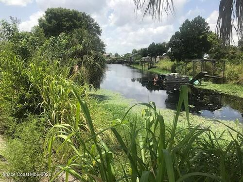 Lot1,2,20a Lake Poinsett Rd, Cocoa, FL 32926