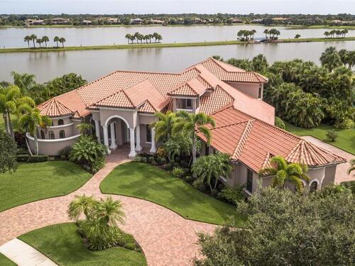 2803 Bellwind Circle, Rockledge, FL 32955