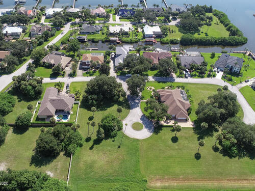 6280 Bertram Drive, Rockledge, FL 32955