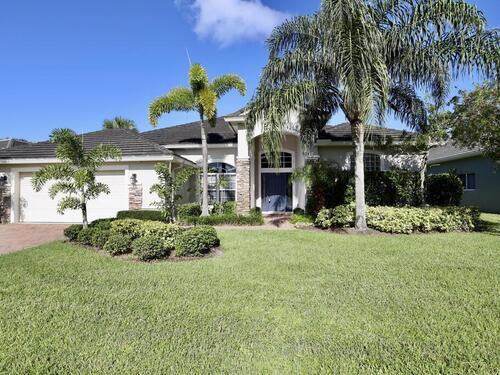 2000 Admiralty Boulevard, Rockledge, FL 32955