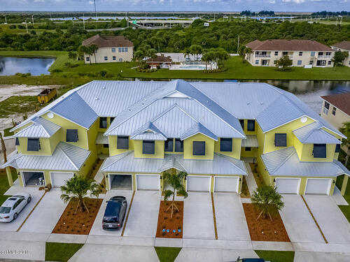 3941 Playa Del Sol Drive, Rockledge, FL 32955