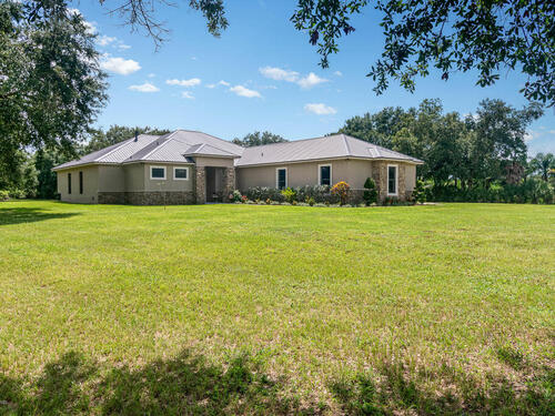 3451 Sunset Avenue, Mims, FL 32754