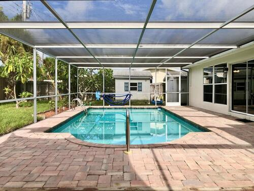 495 Newfound Harbor Dr., Merritt Island, FL 32952