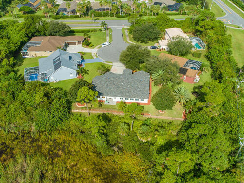 7580 Half Moon Court, Melbourne, FL 32940