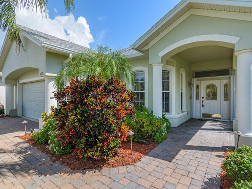 1285 Clubhouse Drive, Rockledge, FL 32955