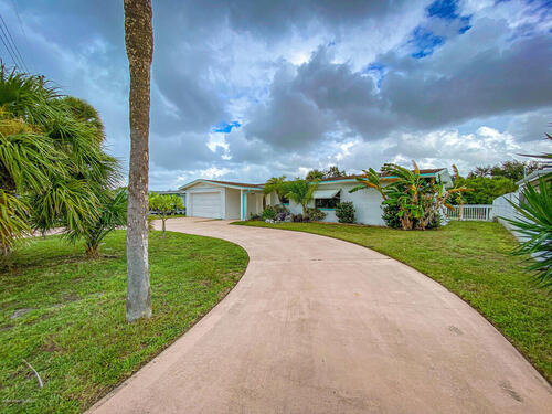 1730 Richardson Road, Merritt Island, FL 32952