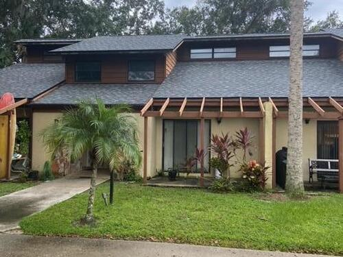 1130 Gary Hunt Road, Cocoa, FL 32926