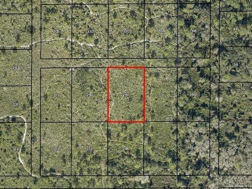 00 Unassigned (No Road Access), Palm Bay, FL 32909