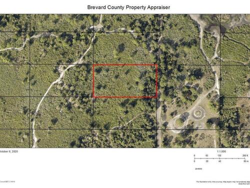 Sec 28 Block 10 Lot 07, Cocoa, FL 32927