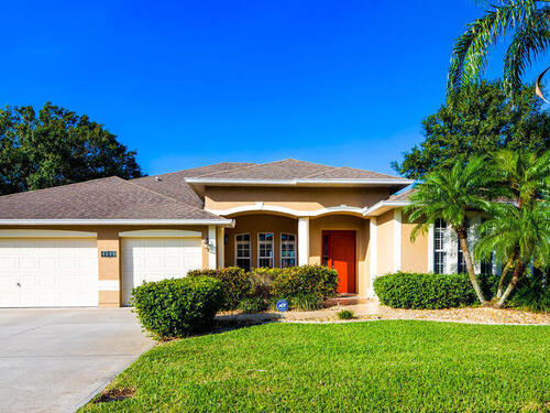 4099 Orion Way, Rockledge, FL 32955