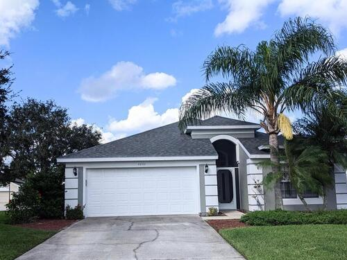 4890 Worthington Circle, Rockledge, FL 32955