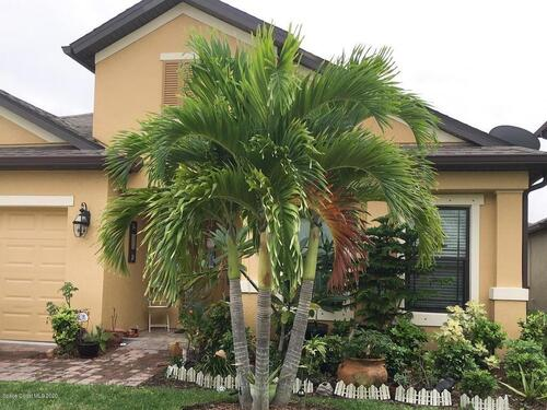 4270 Harvest Circle, Rockledge, FL 32955