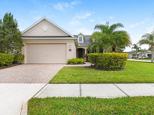 6995 Lovington Way, Melbourne, FL 32940