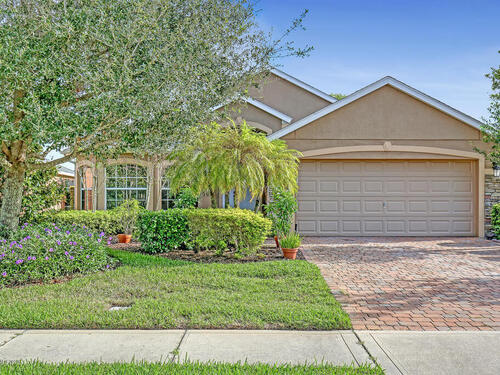 2872 Boddington Way, Melbourne, FL 32940