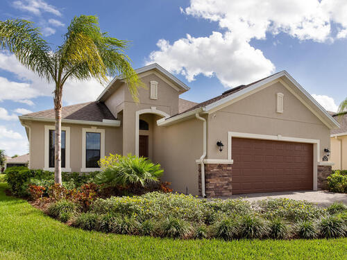 7447 Bluemink Lane, Melbourne, FL 32940
